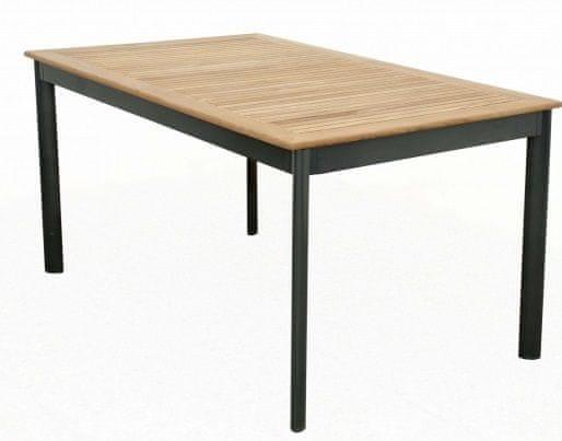 Doppler Stůl Concept 150x 90 cm