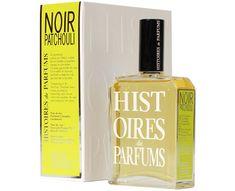 Histoires De Parfums Noir Patchouli - EDP