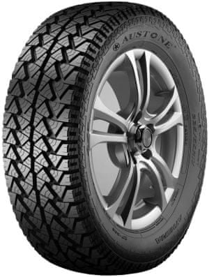 Austone Tires pnevmatika Athena SP7 215/55R16 97V