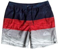 Quiksilver kratke hlače Wave Volley
