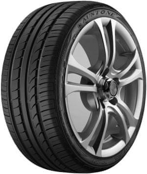 Austone Tires pnevmatika Athena SP701 215/55R16 97V