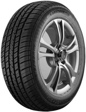 Austone Tires pnevmatika Athena SP301 215/60R17 96H