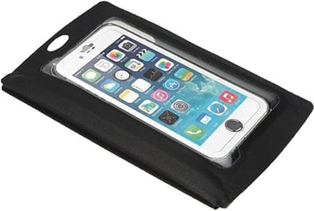 BLACKBURN torba Barrier Phone Case