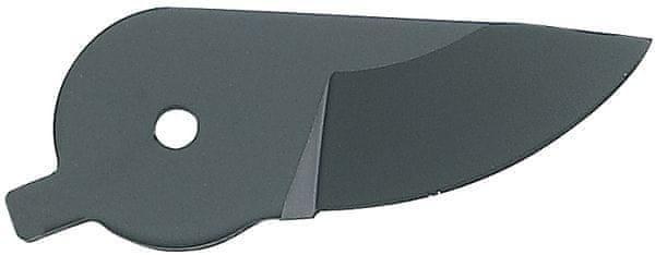 Fiskars náhradní čepel pro nůžky PX92 1023639
