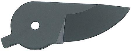 Fiskars nadomestno rezilo za škarje PX92 (1023639)