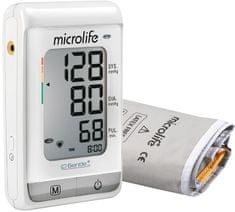 Microlife ciśnieniomierz BP A150 Afib