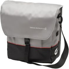 BLACKBURN torba Local Rear Pannier