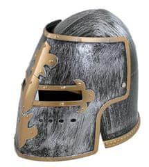 Rappa Rytířská helma