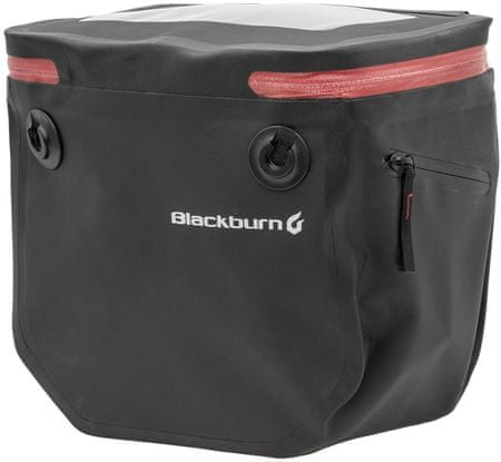 BLACKBURN torba Barrier Handelbar Bag