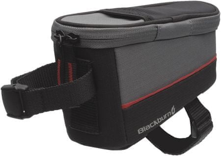 BLACKBURN torba Local Top Tube Bag