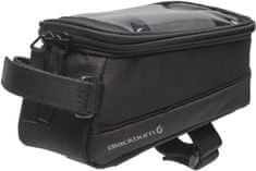 BLACKBURN Local Plus Top Tube Bag