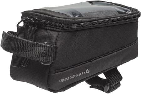 BLACKBURN torba Local Plus Top Tube Bag