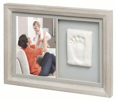 BabyArt Rámik Wall Print Frame