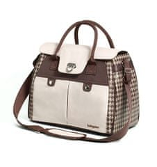 BabyOno Inteligentna torba dla mamy Elegance
