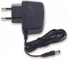 Microlife Adaptér AD-1024C 240V/600mA