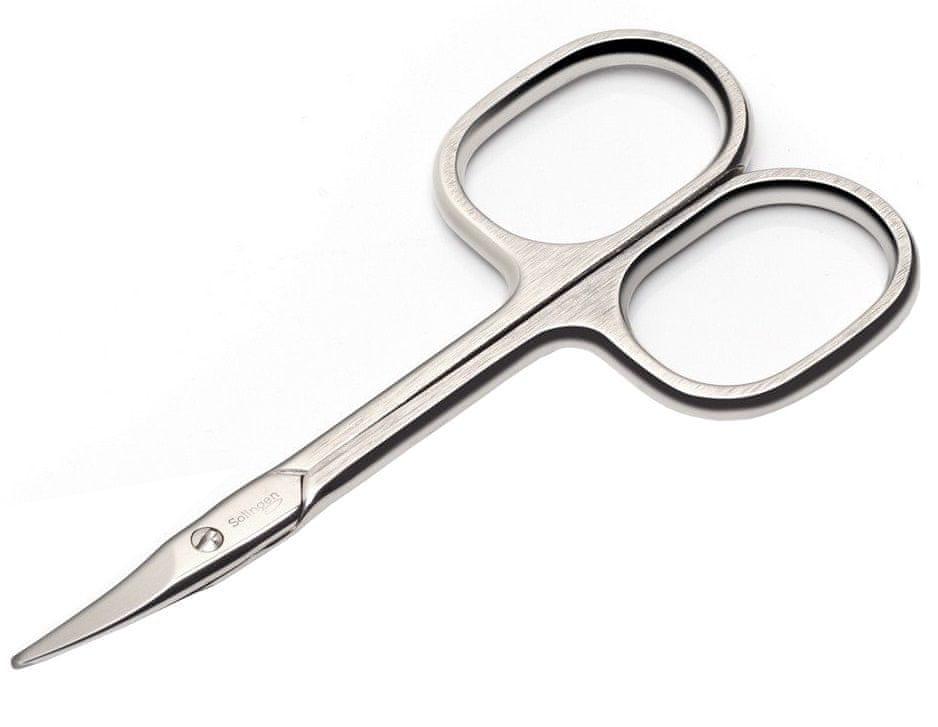 Reer Dětské nůžky Solingen