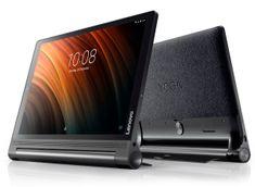 Lenovo Yoga Tablet 3 Plus (ZA1N0025CZ)