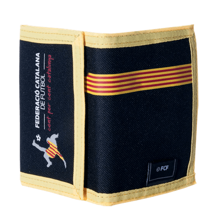 Katalonija novčanik