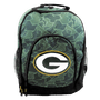 1 -  Green Bay Packers Camouflage nahrbtnik
