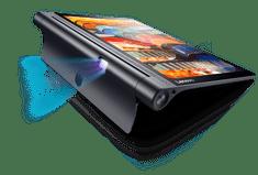 Lenovo Yoga Tablet 3 Pro 64GB LTE (ZA0G0084CZ)