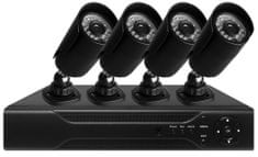 Optex Kabelová kamerová sada 990530 (HD)