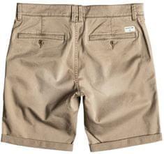 Quiksilver kratke hlače Krandychinst Elmwood