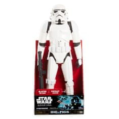 Star Wars ROGUE ONE: figura Imperial Stormtrooper 50cm