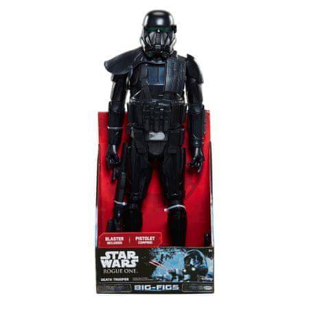 Star Wars ROGUE ONE: Deathtrooper 50 cm figura