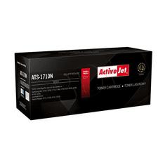 ActiveJet kompatibilni toner Samsung MLT-1710D3, črn