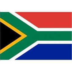 Južna Afrika zastava