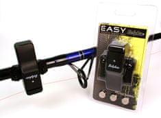 Delphin Easy botra szerelhető elektromos kapásjelző