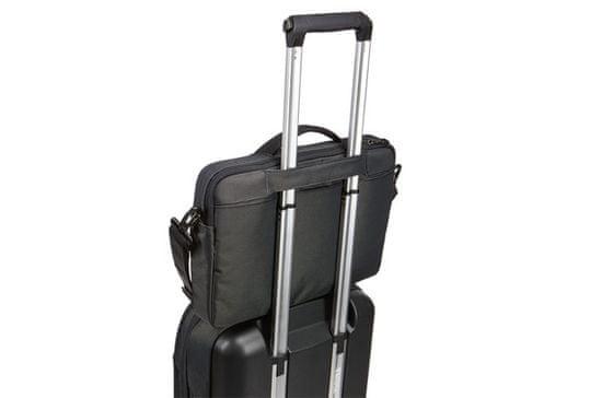 """Thule torba za prenosnik MacBook Subterra 33 cm (13""""), črna"""