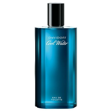 Davidoff Cool Water Man EDT, 40ml