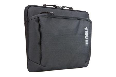"""Thule torba za prenosnik MacBook Subterra 30,5 cm (12""""), črna"""