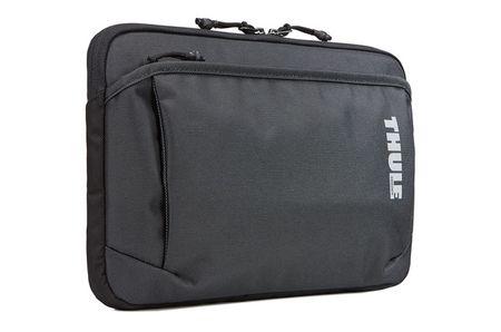 """Thule torba za prenosnik MacBook Air Subterra 28 cm (11""""), črna"""