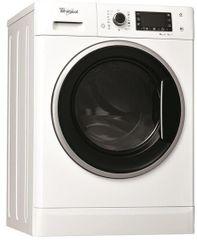 Whirlpool WWDP 10716 Szabadonálló, elöltöltős mosó-szárítógép