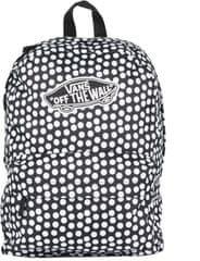 Vans Realm Backpack Oversize Dots