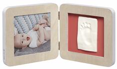 BabyArt ramka na zdjęcia My Baby Touch Scandinavian (edycja limitowana)