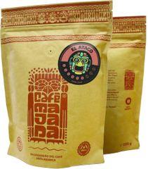 Café Majada Ataco kava v zrnu, 225 g