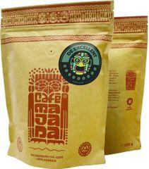 Café Majada De Excelent kava v zrnu, 225 g
