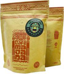 Café Majada De Excelent kava v zrnu, 950 g