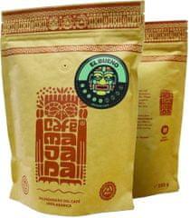 Café Majada El Bueno Őrölt kávé, 225 g
