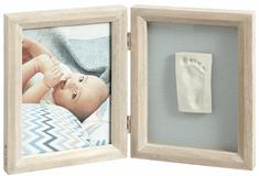 BabyArt Rámeček Print Frame
