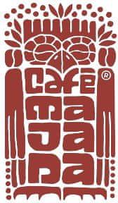 Café Majada San Fernando zrnková káva 225 g