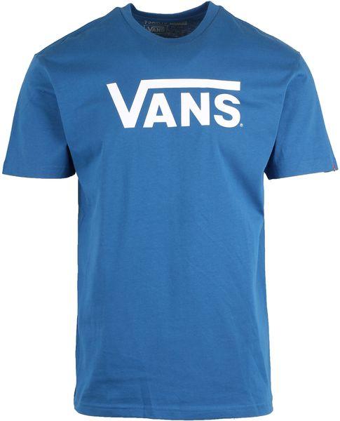 Vans Vans Classic True Blue-White S