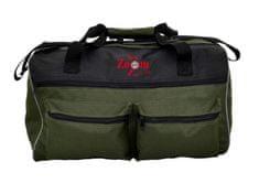 CarpZoom N2 Univerzális horgász táska