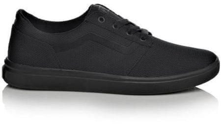 Vans moški čevlji Chapman Lite (Mesh), črni, 42.5