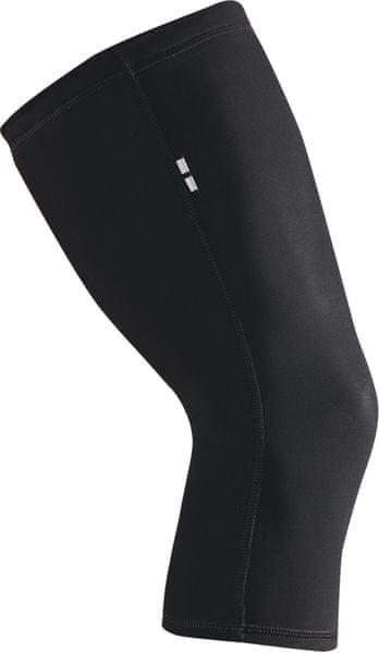 Etape Návleky na kolena Černá L