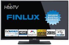 FINLUX telewizor 43FFA5160