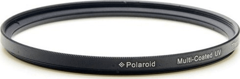 POLAROID 49mm UV MC Szűrő